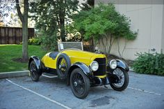 Photographs of the 1922 Biddle Model Speedway Special. An image gallery of the 1922 Biddle Model Vintage Cars, Antique Cars, Classic Cars Usa, Old Cartoons, 1 Image, The Good Old Days, Vintage Handbags, Old Cars, Concept Cars