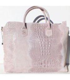 Available @ TrendTrunk.com LOfficiel Bags. By LOfficiel. Only $557.00!