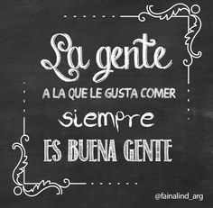 91 Best Frases En Español Images Spanish Quotes Quote Quotes