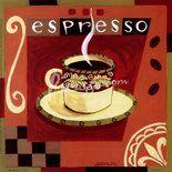 caffe_disegno.jpgcaffè, caffe, cialde, capsule, cialde per caffè, capsule per caffè, macchine da caffè, macchine per caffè, macchine, macchinette, distributori, lavazza, gimoka, gaggia, espresso italia, confezioni, regalo, convenienti, scontate, sconto, promozione, offerta