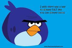 funny-memes-i-wish-i-can-donate-fat