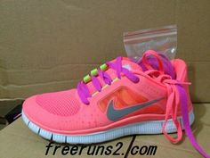 nike air force blanche - 1000+ images about Nike Free 3.0 V4 on Pinterest | Women Nike ...