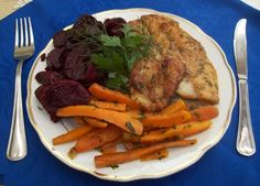 Turu, Pot Roast, Steak, Paleo, Beef, Healthy Recipes, Ethnic Recipes, Food, Diet