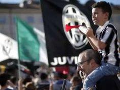 """""""Stile Juventus"""" - Contro tutto e tutti, è stato bellissimo... (+playlist)"""