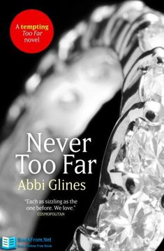 never too far abbi glines pdf free download