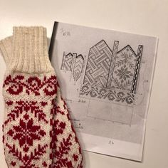 ВЯЗАНИЕ ДЛЯ СУМАСШЕДШИХ Knit Mittens, Hand Warmers, Knits, Crocheting, Stitches, Knit Crochet, Gloves, Wool, Knitting