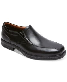 Rockport Slip-On Dress Shoes
