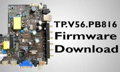 GSM AHAD-HARDWARE SOFTWARE SOLUTION Sony Led Tv, Samsung Remote, Free Software Download Sites, Ipad Mini Wallpaper, Power Supply Circuit, Electronic Circuit Projects, Raspberry Pi Projects, Hardware Software, Libros