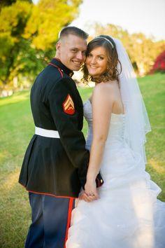 When Your Marriage Needs Redeeming - Kayse Pratt