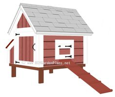 1-chicken-coop-plans