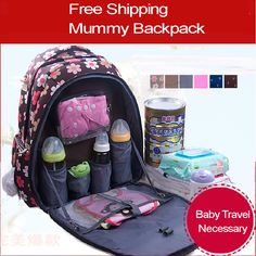 Cheap Diaper Bags on Sale at Bargain Price, Buy Quality bag tablet, bag hand, bag capacity from China bag tablet Suppliers at Aliexpress.com:1,Main Material:Denim 2,Model Number:B00002 3,Item Weight:0.65 kg 4,Style:Backpack 5,Size:Large