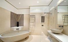 Bathroom Design Amazing Boat Bathtub Bathroom Design Ideas Private Bathroom Design Ideas Things to Consider in Planning Bathroom Design