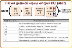 raschet-kalorij-na-den-dlya-pohudeniya-768x512.jpg (768×512)