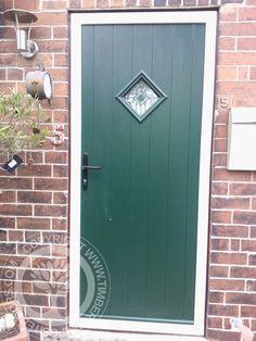 1000 images about composite doors on pinterest doors for Composite door design your own