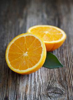 Fiskur í fyrirtaks appelsínutómatsósu - UPPSKRIFT