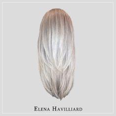 Elena Havilliard