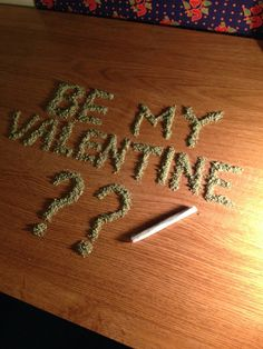 Babe, do you want be my weed? Weed Memes, R Memes, Marijuana Art, Weed Humor, Medical Marijuana, Cannabis, Whatsapp Text, Weed Girls, Dope Wallpapers