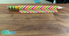 18 Genius Hacks For Your Classroom Using Tape Cell Phone Jail, Bored Teachers, Washi Tape Diy, Painters Tape, Teacher Hacks, Fun Prints, Classroom Decor, Classroom Management, Education