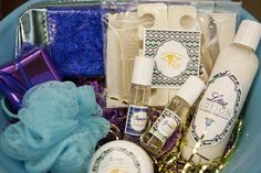 #egyptian #spa #party #planning #ideas #supplies #decorations #ideas #cake (21)
