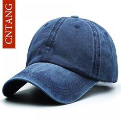 Freemason Masonic Fashion Adjustable Cotton Baseball Caps Trucker Driver Hat Outdoor Cap Black