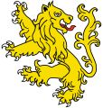 Lion (heraldry) - Wikipedia, the free encyclopedia