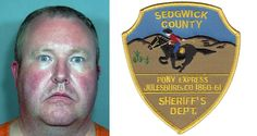 A Colorado sheriff is facing life in prison after he was arrested for raping a developmentally disabled woman in his home, then threatening her with life in prison if she told anyone. Sedgwick County Sheriff Thomas Hanna even gave the woman $60 in exchange for the sex. He also threw inan extra $20 in her …