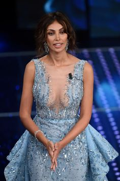Fashionista Smile: Sanremo 2016: Tra Previsioni Vincitore e Tendenze Moda