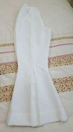 Girls Frock Design, Fancy Dress Design, Stylish Dress Designs, Girls Dresses Sewing, Stylish Dresses For Girls, Pakistani Fashion Party Wear, Pakistani Dress Design, Mode Abaya, Kurti Designs Party Wear