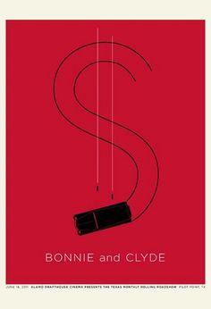 Bonnie & Clyde $