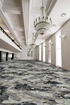 #Durkan #HospitalityDesign #Products #Carpet
