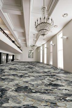 #Durkan #HospitalityDesign #Products #Carpet
