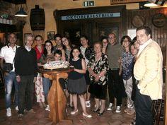 notizie lucane, basilicata news: Auguri ad Alice Pia Vernotico