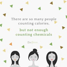 This is something we are all guilty of but one of our main priorities should be our health & wellbeing. What do you find the hardest when searching for non toxic chemical free products? Chemical Free Makeup, Chemical Free Cleaning, Toxic Quotes, Colors For Skin Tone, Natural Cleaning Products, Health And Wellbeing, Priorities, Wellness Club, Wellness Quotes