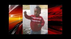 Missing Boy: Amir Jennings --SC-- 11/24/2011; The mother of a missing 18-month-old has been charged with cruelty to children following her arrest after Columbia police say she gave false and inconsistent information about her son's whereabouts.   If you have any information on where Amir Jennings is, call CRIMESTOPPERS at 1-888-CRIME-SC. All calls remain anonymous and you could earn a cash reward.