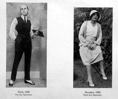 Astra Rio: Artigo : Lili Elbe, A primeira Cirurgia de ...