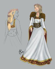 """bgsdragons: """" *slides DreamWorks $20* pls let me design the hiccstrid wedding """""""