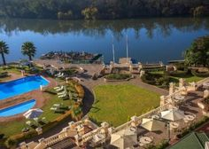 South Africa – BON Hotel Riviera on Vaal – Mother's Day Pamper – 2 Nights Avis Car Rental, Holiday Packages, South Africa, Mansions, Mom, Night, House Styles, Travel, Mansion Houses