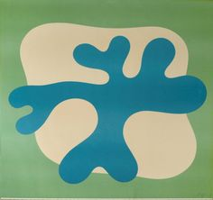 Jean Arp prints for sale from leading galleries Hans Arp, Art Prints For Sale, True Art, Henri Matisse, French Artists, Famous Artists, Amazing Art, Pop Art, Abstract Art