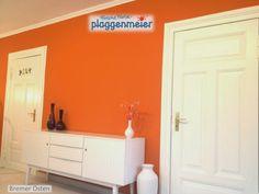 Wohnungsrenovierung a la Carte vom Bremer Profi Maler