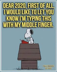 Sarcastic Quotes, Funny Quotes, Funny Memes, Jokes, Witty Memes, Haha Funny, Hilarious, Funny Stuff, Snoopy Quotes