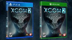 XCOM 2 Coming to PS4 and Xbox One - http://www.goldenstatehaunts.org/2016/06/15/xcom-2-coming-to-ps4-and-xbox-one/
