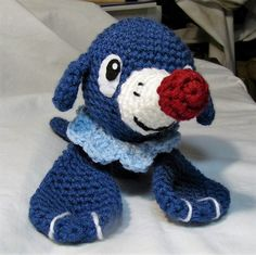 popplio-plushie-crochet-pattern