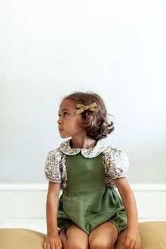 23c88161d9 1969 Best CHILDREN images in 2019 | Kid styles, Babies fashion, Baby ...