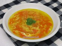 Food And Drink, Soup, Cooking, Ethnic Recipes, Roast, Food Portions, Easy Meals, Food And Drinks, Kitchen