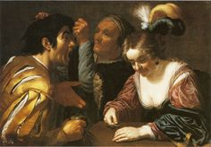 Jan van Bijlert - The procuress www.pubhist.com800 × 556Buscar por imagen Jan van Bijlert - The procuress لوحات شرقية - Buscar con Google