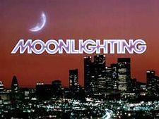 Moonlighting (1985-1989)