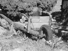 . Antique Cars, Antiques, Vehicles, Vintage Cars, Antiquities, Antique, Car, Old Stuff, Vehicle