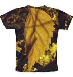 FC-Express leafnite T-Shirt