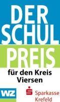 Jetzt bewerben: Schulpreis im Kreis Viersen