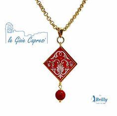 Pendant Necklace, Jewelry, Style, Jewellery Making, Stylus, Jewelery, Jewlery, Jewels, Jewerly